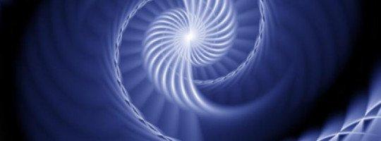 Notre pouvoir d'autoguérison quantique