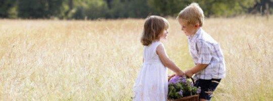 On mérite tous d'être aimés, valorisés et respectés