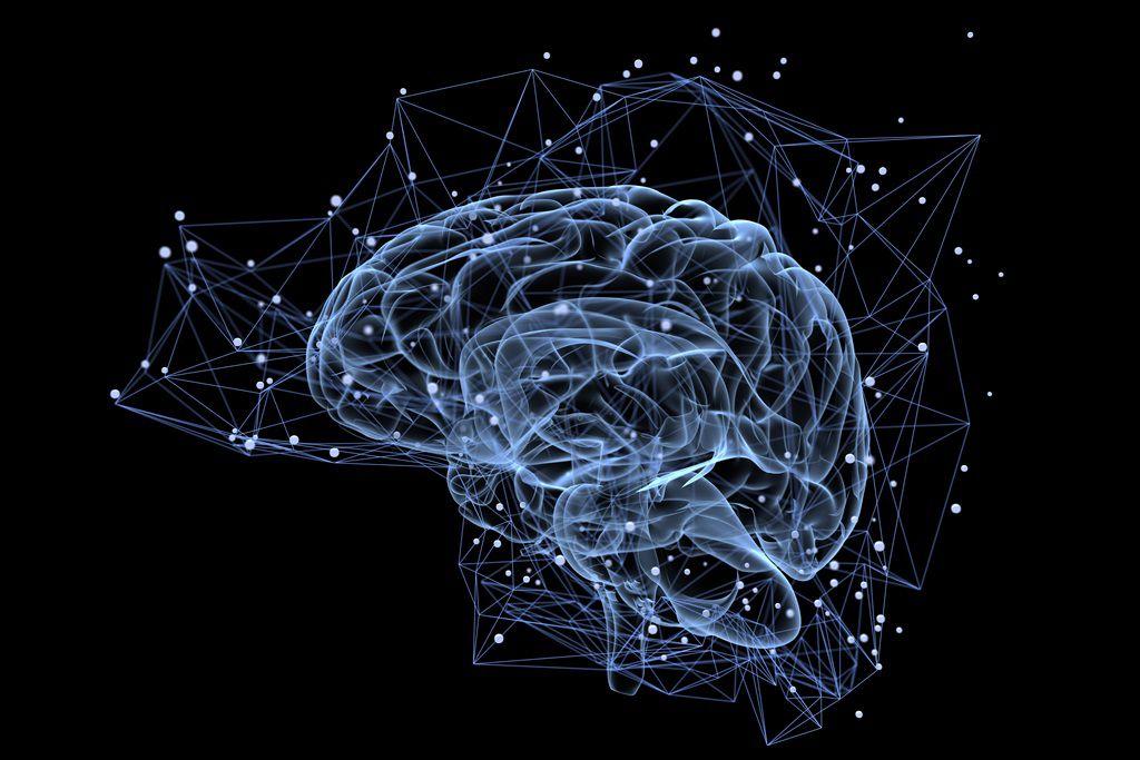 A-cause-de-la-fatigue-le-cerveau-se-deteriorerait-tout-seul_width1024