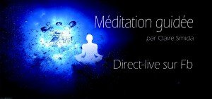 visuel  méditation direct-live5