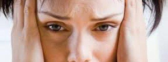 3 outils infaillibles pour démasquer les manipulateurs ou pervers narcissiques