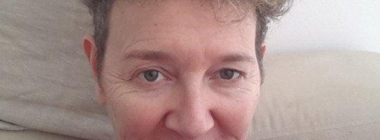 Claire Smida – Somato-psychopédagogue, praticienne Reiki, thérapeute holistique